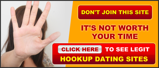 HookupGeek Recomends sites with the highest hookup rate