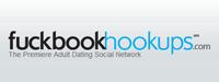 img fuckbookhookups logo