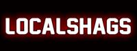 img for localshags logo