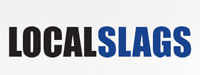 localslags logo