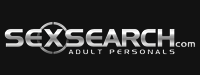 logo img for sexsearch