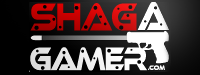 logo img for shagagamer