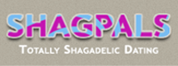 shagpals logo img