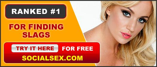 CTA img for SocialSex
